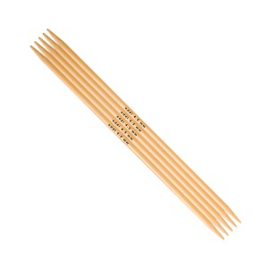 addi Bambus-Nadelspiel