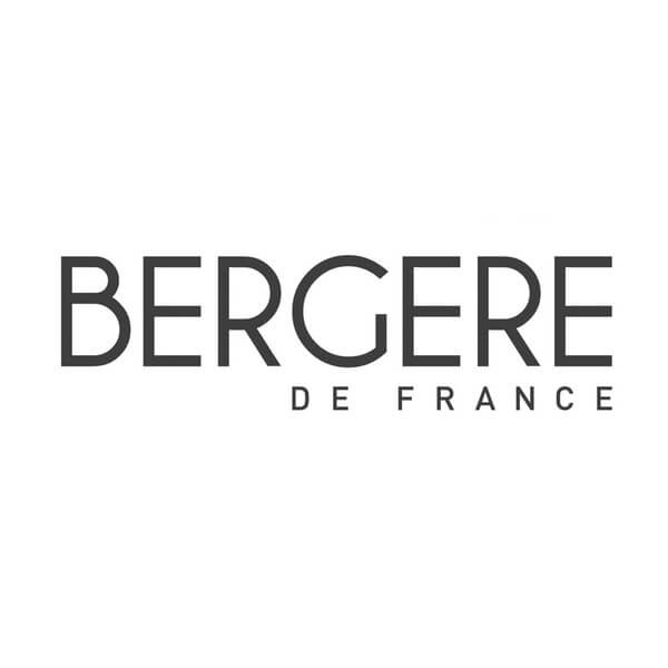wolle Startseite stricken haekeln partner start bergere de france 002