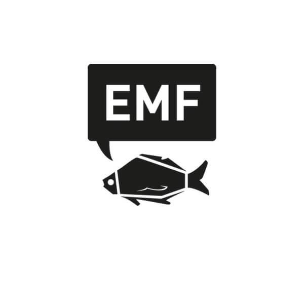 wolle Startseite stricken haekeln partner start emf 03