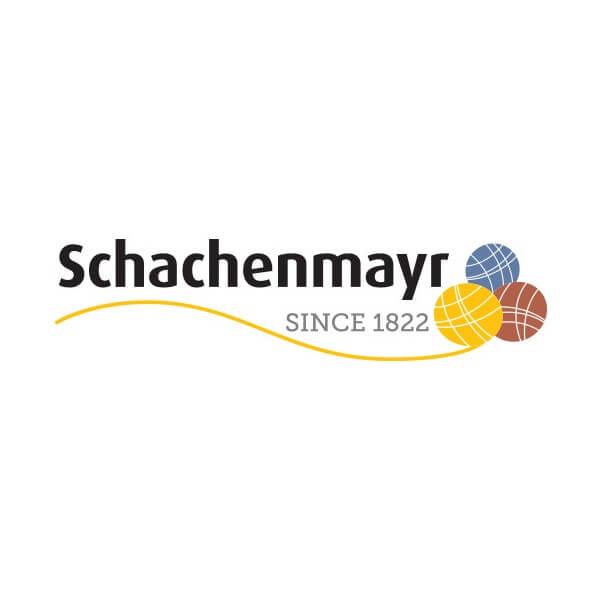wolle Startseite stricken haekeln partner start schachenmayr