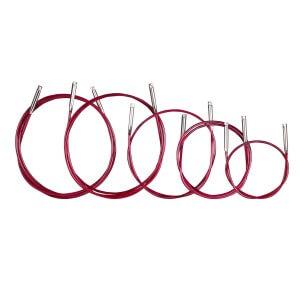 Seile und Kupplungen addiClick LACE