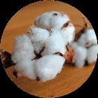 lieblingsfarben no.2 LIEBLINGSFARBEN NO.2 stricken haekeln myboshi baumwolle