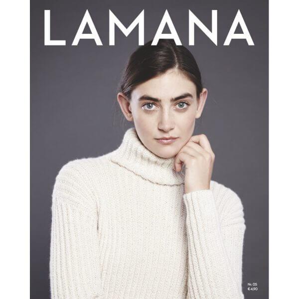 stricken-haekeln_lamana-heft-05_Cover
