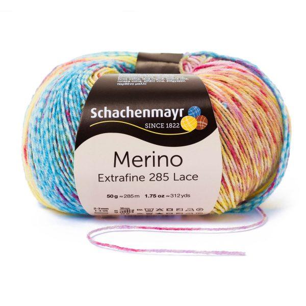 stricken-haekeln-schachenmayr-merino-extrafine-285-lace-sundae-9807574-00587