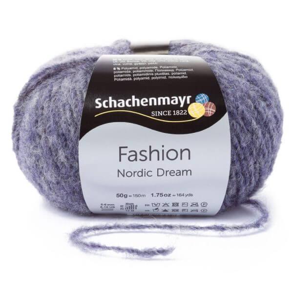 stricken-haekeln-schachenmayr-nordic-dream-mauve-melange-00048