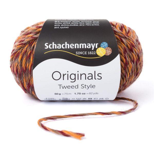 stricken-haekeln-schachenmayr-tweed-style-herbst-tweed-00085