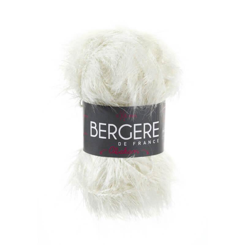 Bergere de france abakan for Bergere de france miroir