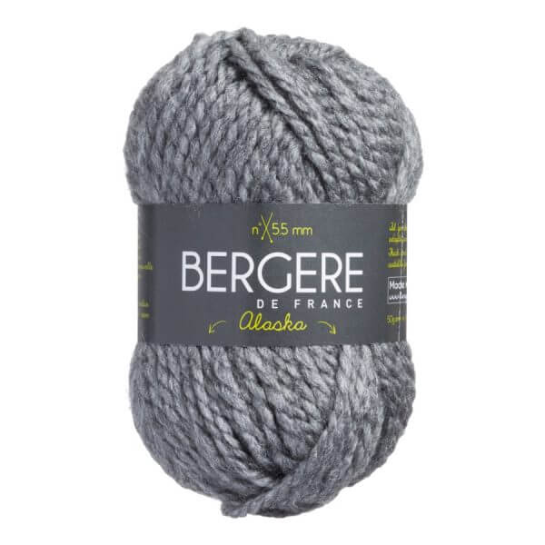 stricken-haekeln-bergere-de-france-alaska-souris-25379