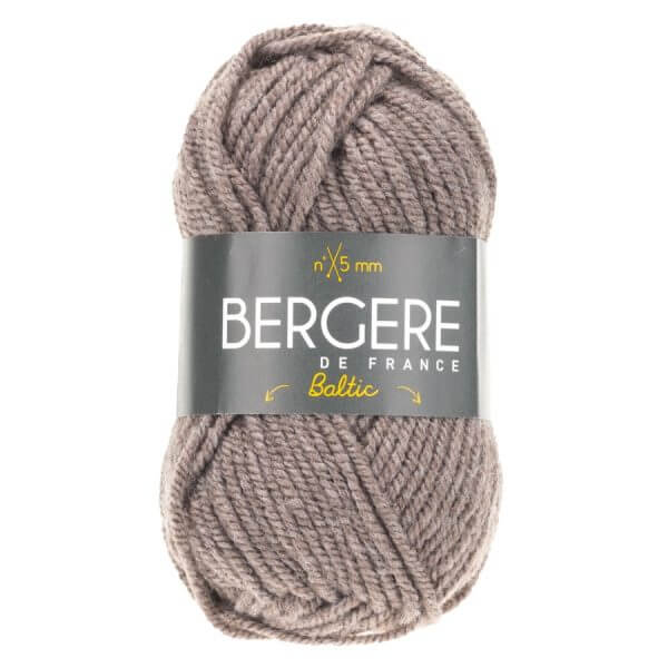 stricken-haekeln-bergere-de-france-baltic-caille-22445