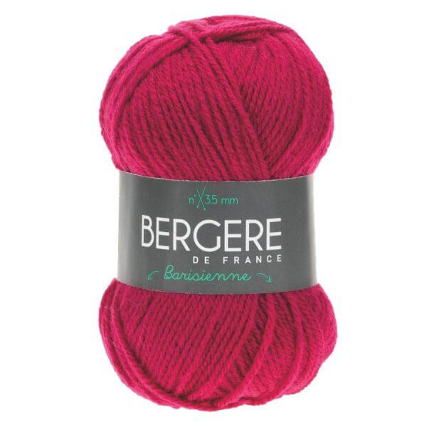 stricken-haekeln-bergere-de-france-barisienne-vitelotte-222531