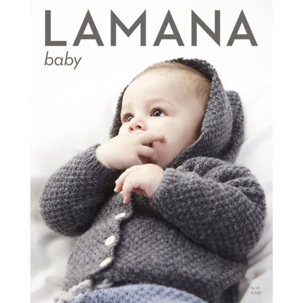 stricken-haekeln_lamana-Baby01_Cover