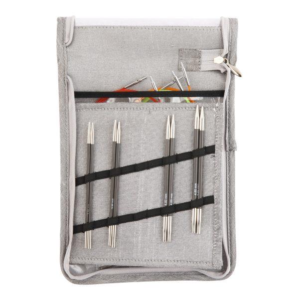 stricken-haekeln-knitpro-karbonz-austauschbare-rundstricknadeln-set-deluxe_03
