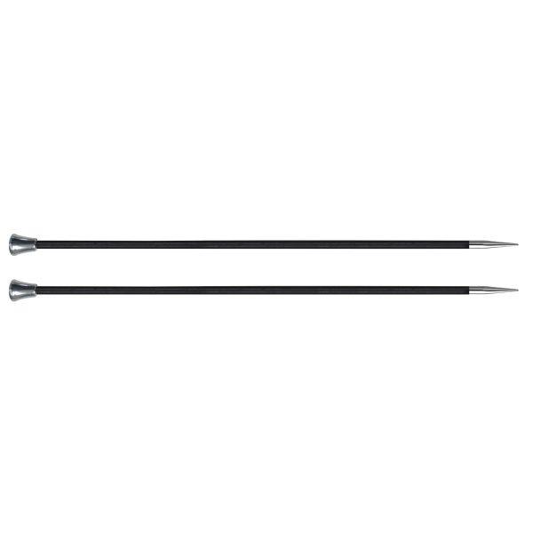stricken-haekeln-knitpro-karbonz-jackenstricknadel