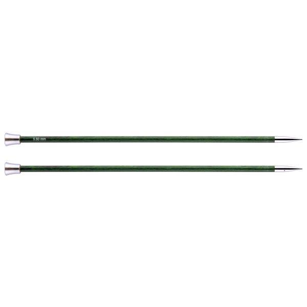 stricken-haekeln-knitpro-royale-jackenstricknadeln-5_50mm