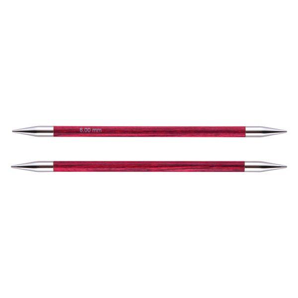 stricken-haekeln-knitpro-royale-nadelspiel-candy-pink-6_00mm