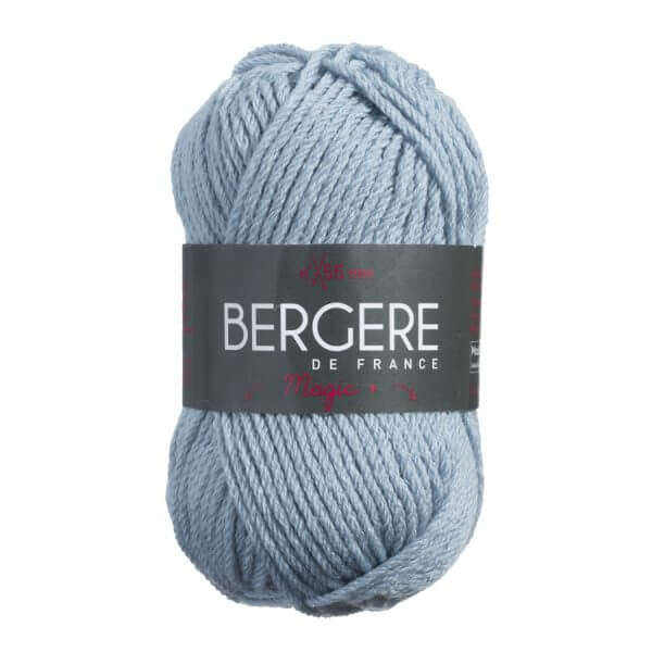 stricken-haekeln-bergere-de-france-magic-plus-bleu-gris_34725_02