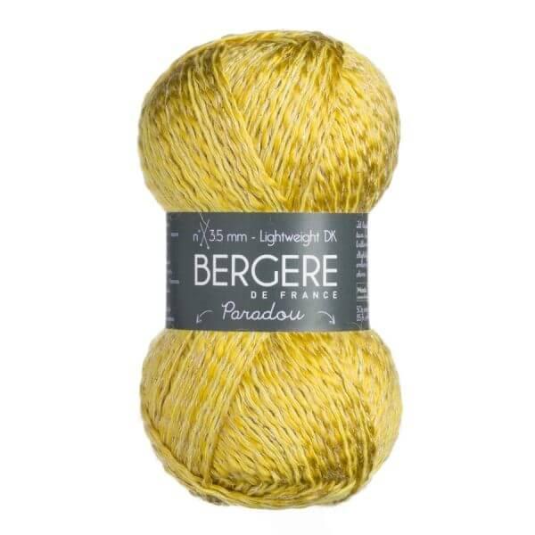 stricken-haekeln-bergere-de-france-paradou-banane_43185