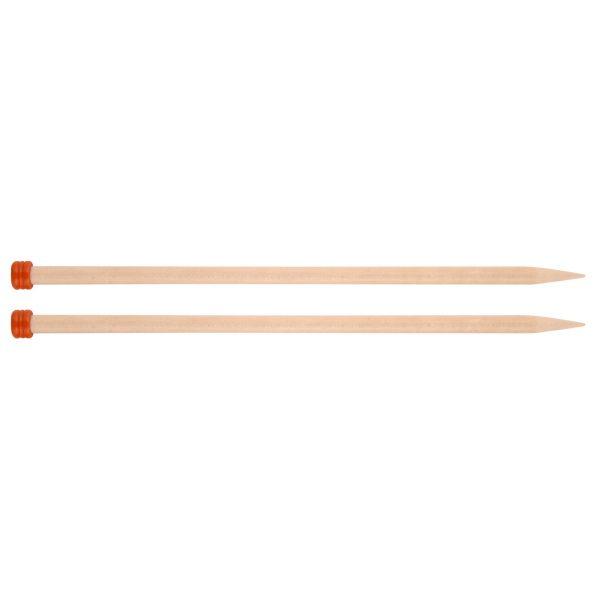 stricken-haekeln-knitpro-birch-jackenstricknadel