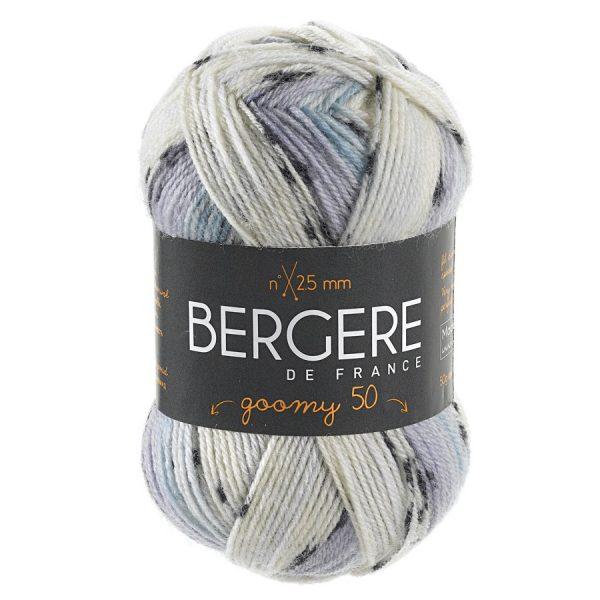 stricken-haekeln-bergere-de-france-goomy50-imprim-ciel-34197