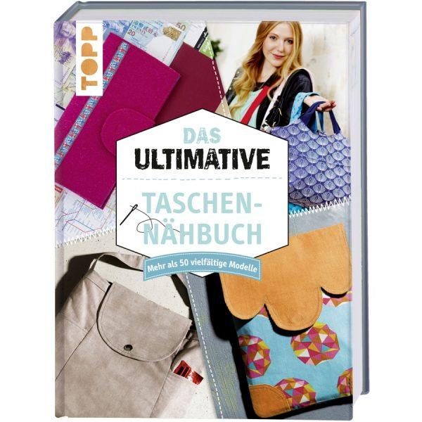 stricken-haekeln-topp-das-ultimative-taschen-naehbuch_6464_01