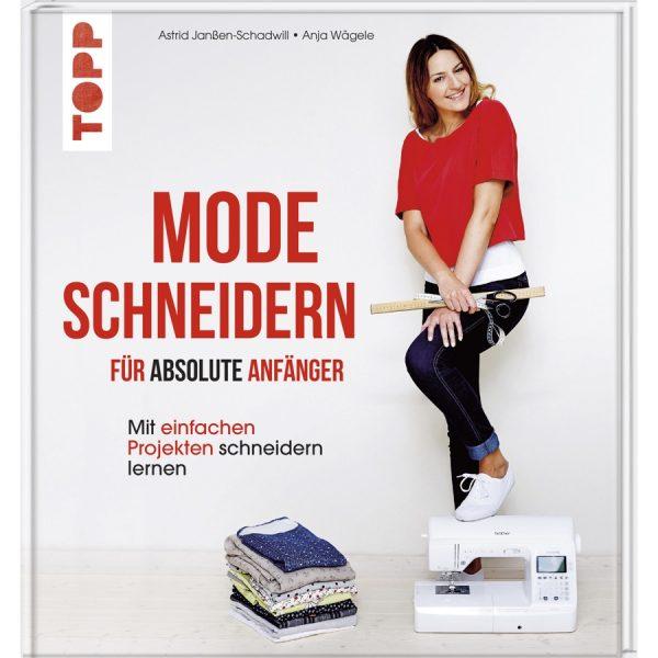 stricken-haekeln-topp-mode-schneidern-fuer-absolute-anfaenger-6443_01