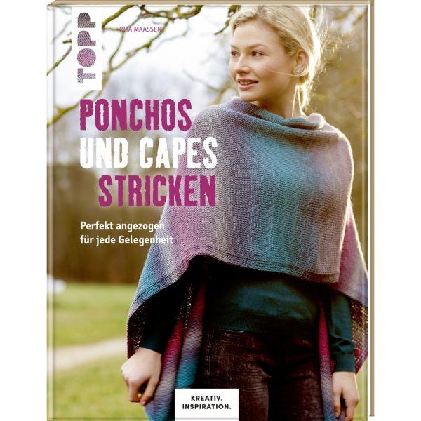 stricken-haekeln-topp-ponchos-und-capes-stricken-6458_01