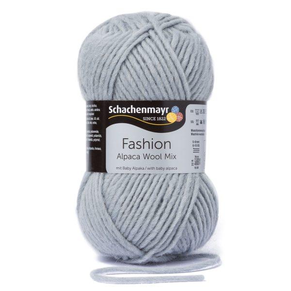 stricken-haekeln-schachenmayr-alpaca-wool-mix-00090-kiesel