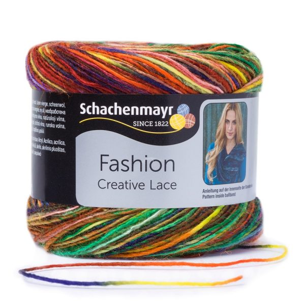 stricken-haekeln-schachenmayr-creative-lace-00083-salsa-color