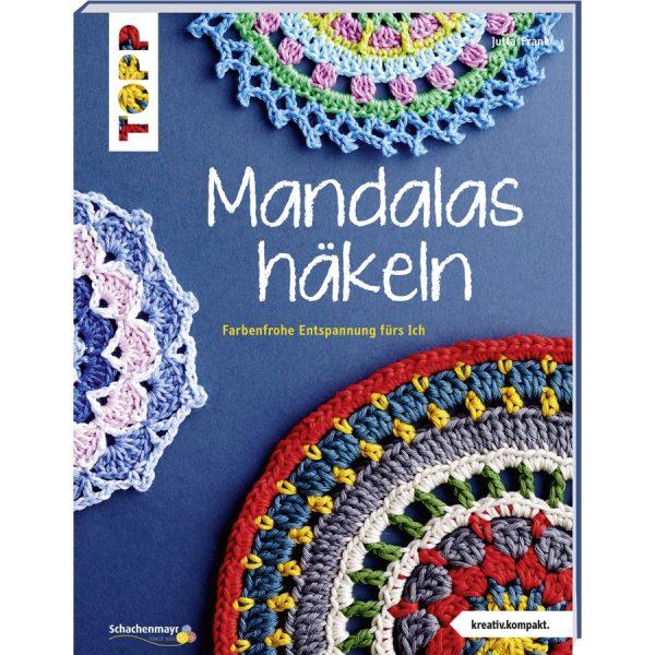 stricken-haekeln-topp-mandalas-haekeln-6972_01
