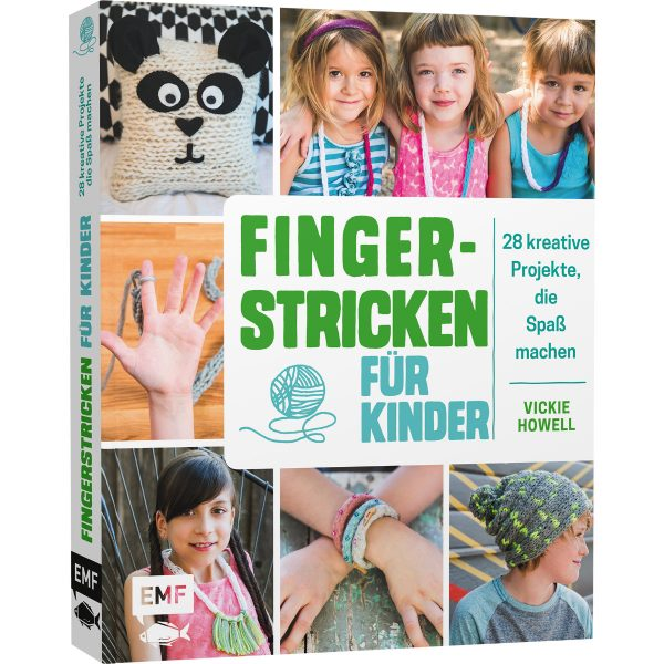 stricken-haekeln_emf-fingerstricken_fuer_kinder