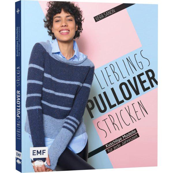stricken-haekeln_emf-lieblingspullover-stricken
