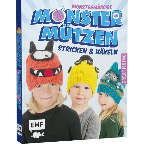 stricken-haekeln_emf-monstermuetzen