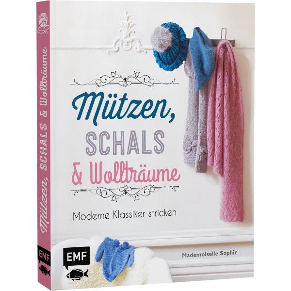 stricken-haekeln_emf-muetzen_schals_und_wolltraeume