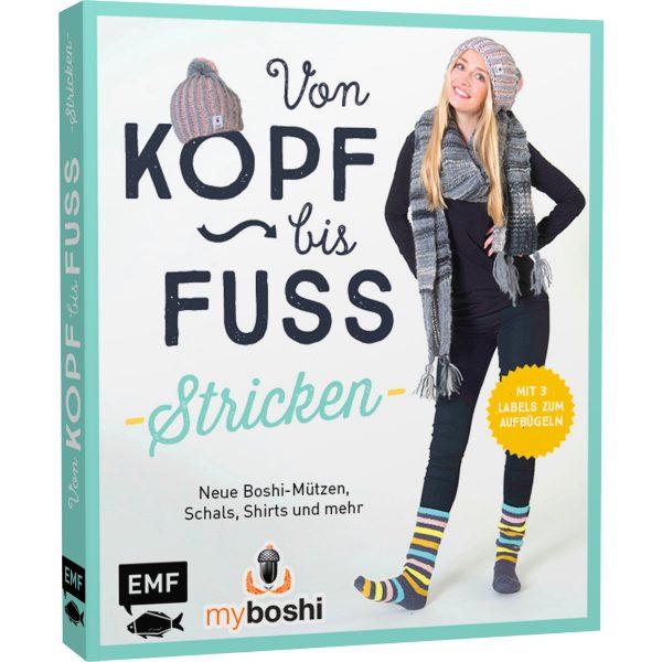 stricken-haekeln_emf-myboshi_stricken-von-kopf-bis-fuss