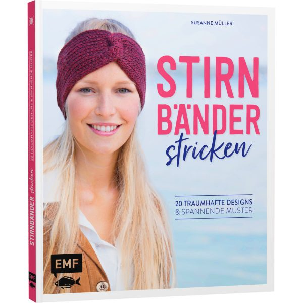 stricken-haekeln_emf-stirnbaender-stricken