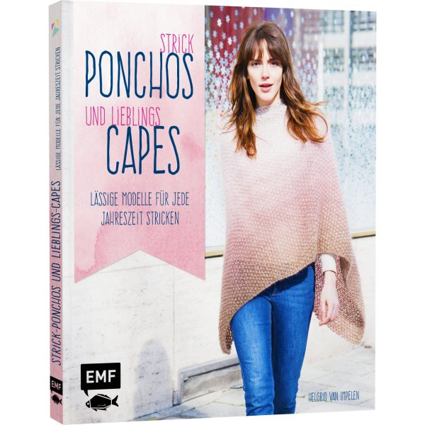 stricken-haekeln_emf-strick-ponchos-lieblings-capes