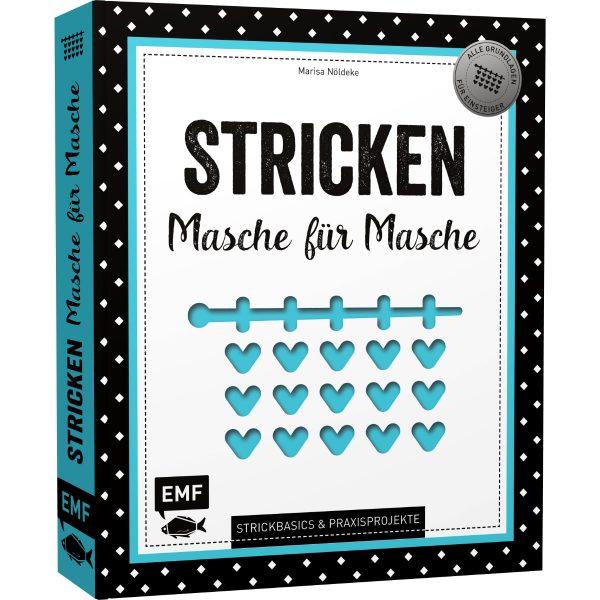 stricken-haekeln_emf-stricken_masche-fuer-masche