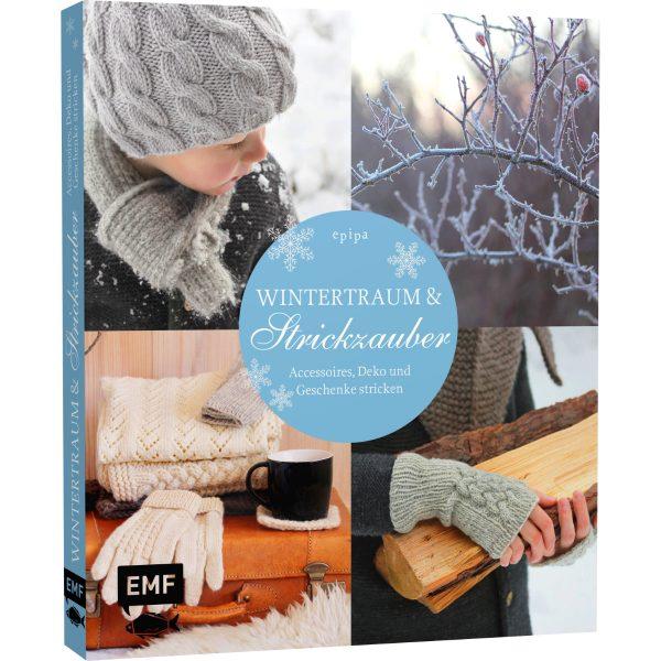 stricken-haekeln_emf-wintertraum-und-strickzauber