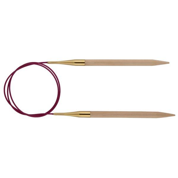 stricken-haekeln-knitpro-birch-rundstricknadel