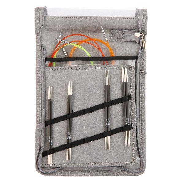 stricken-haekeln-knitpro-karbonz-austauschbare-rundstricknadeln-set-starter_02