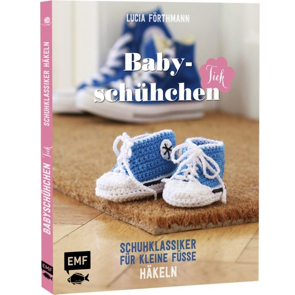 stricken-haekeln_emf-babyschuehchen-tick-haekeln