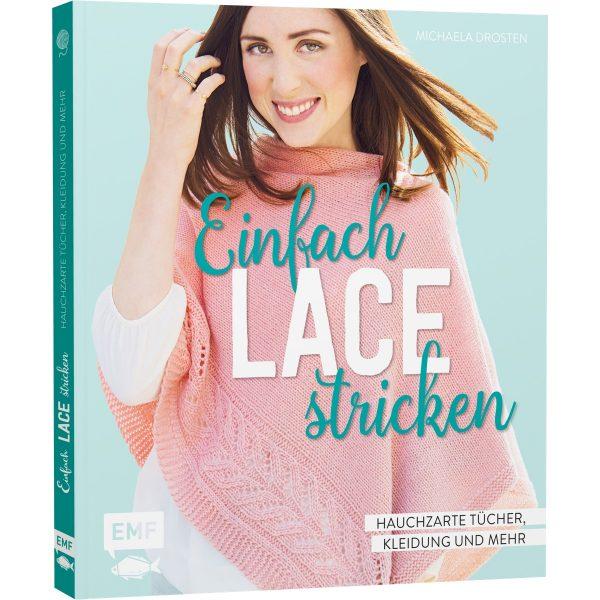 stricken-haekeln_emf-einfach-lace-stricken