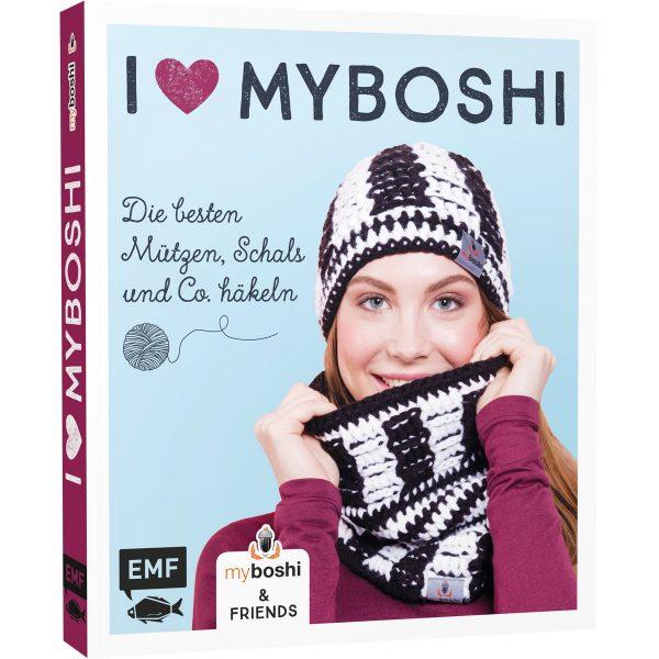 stricken-haekeln_emf-i-love-myboshi
