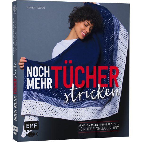 stricken-haekeln_emf-noch-mehr-tuecher-stricken