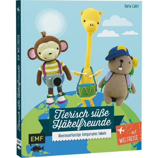 stricken-haekeln_emf-tierisch-suesse-haekelfreunde-auf-weltreise