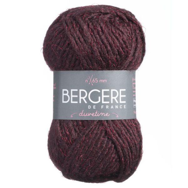 stricken-haekeln-bergere-de-france-duvetine-aubergine-34778
