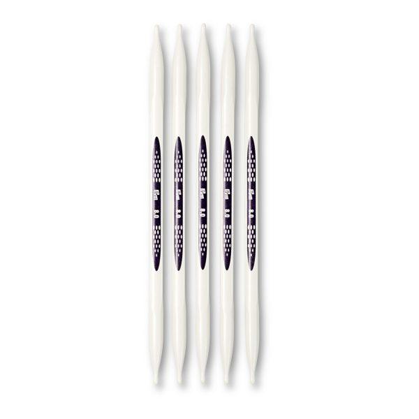 stricken-haekeln-prym-ergonomics-nadelspiele-strumpfstricknadeln-11942100_F_a