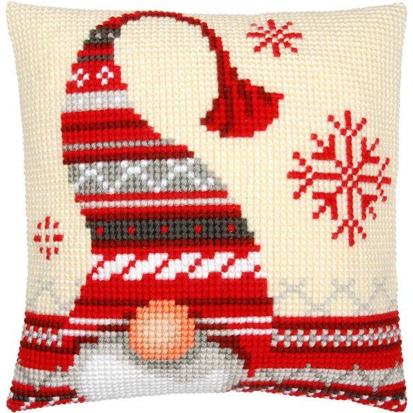 stricken-haekeln-vervaco-kreuzstich-kissen-weihnachtswichtel-motiv-1_0156877