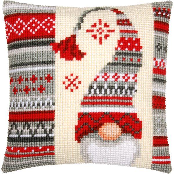 stricken-haekeln-vervaco-kreuzstich-kissen-weihnachtswichtel-motiv-2_0156878