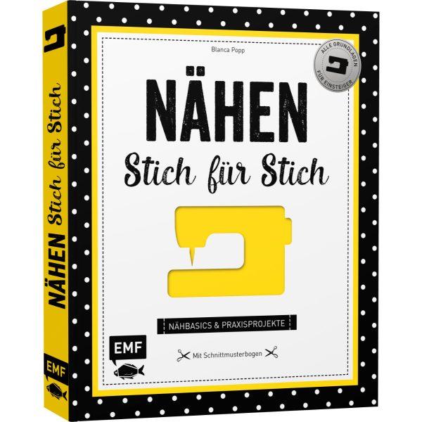 stricken-haekeln_emf-naehen-stich-fuer-stich